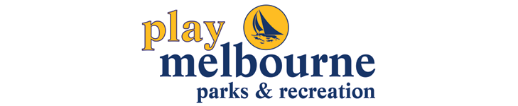 Play Melbourne Banner